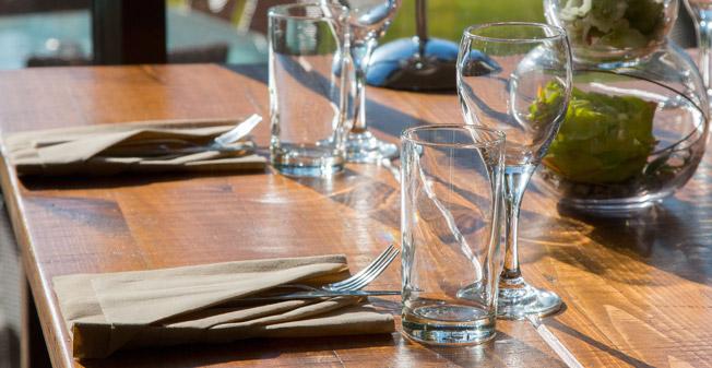 Restaurant Mildenhall