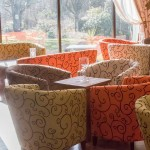 Restaurant lounge Mildenhall