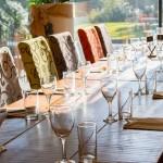 fine dining Mildenhall